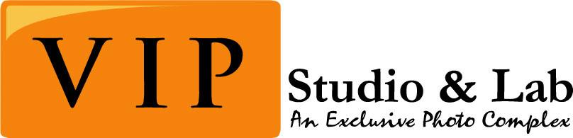 VIP STUDIO & LAB